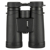 MARCOOL 10x42 Long Range Spotting And Hunting Binoculars, Coin Operated Binoculars For Adults