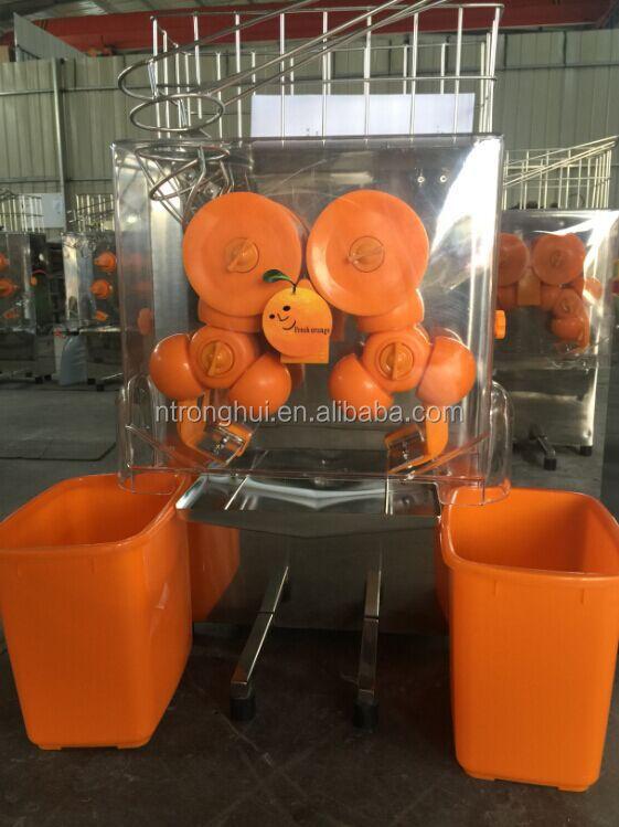 Orange Squeeze Machine Lemon Squeezer Orange Juicer Xc