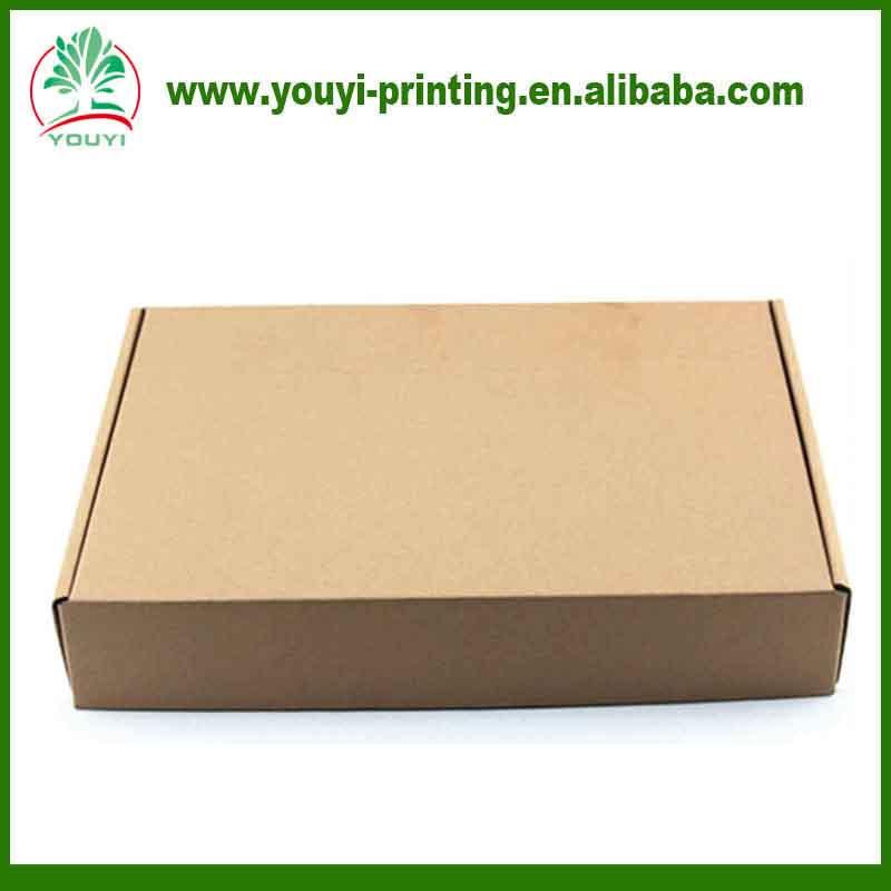 Cardboard Round Paper Box Template Cardboard Round Paper Box – Printing Paper Template