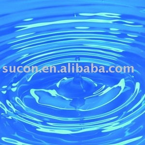 100% SILANE / SILOXANE FOR BUILDING WATERPROOFING