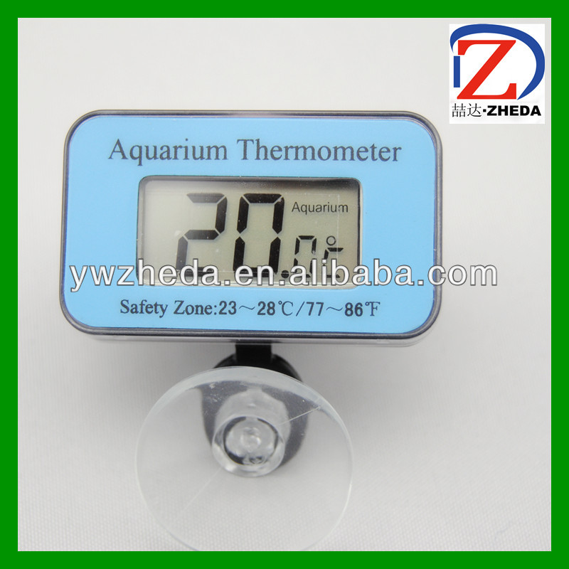Plastic Digital Thermometer, Plastic Digital Thermometer Suppliers ...
