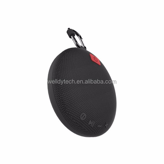 Xp 5 Bluetooth Wireless Bluetooth Speaker Portable Speaker - Buy Xp5  Bluetooth Speaker,Wireless Bluetooth Speaker,Portable Speaker Product on
