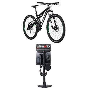 Cheap Diamondback Sorrento Mountain Bike, find Diamondback