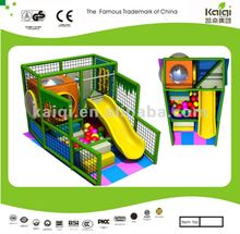 Indoor Baby Home Playground, Indoor Baby Home Playground Suppliers ...