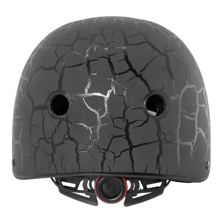 High Quality Roller Skateboard Helmet 9