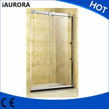 Bathroom Partitions Pune bathroom partition acrylic, bathroom partition acrylic suppliers