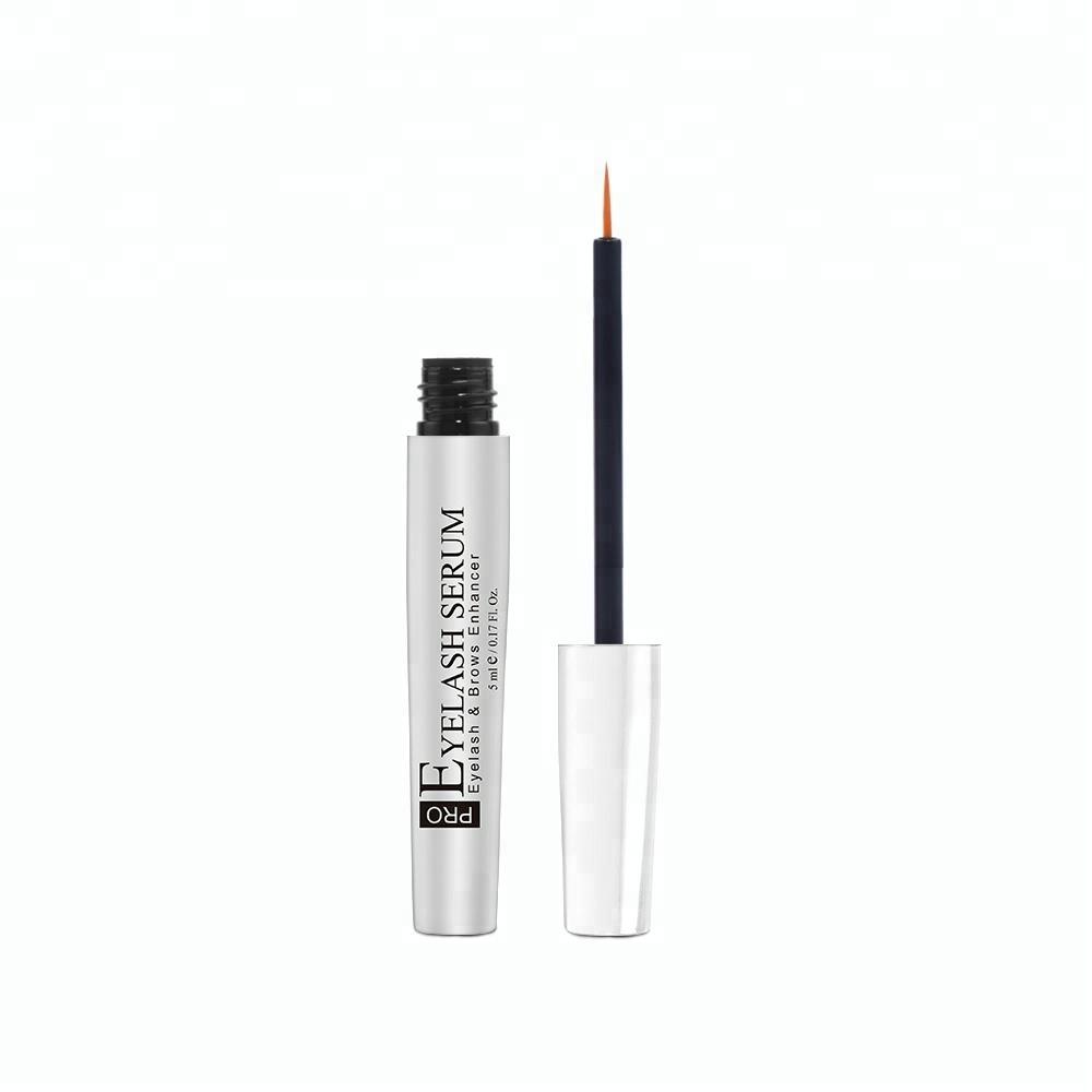 Best Eyebrow Growth Serum Best Natural Eyelash Serum Lash ...