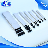 Custom High Precision Metal Stamping Parts and metal hardware