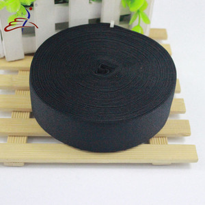 high quality 7cm wide custom elastic band underwear