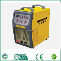 New portable BX1 Series AC Arc Welder small welding machine with big discount