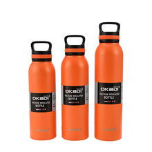 32 Oz Double Wall Terbaik Vacuum Insulated Stainless <span class=keywords><strong>Steel</strong></span> Botol Air Logam <span class=keywords><strong>Termos</strong></span> Flask Stainless <span class=keywords><strong>Steel</strong></span> Botol Air Olahraga