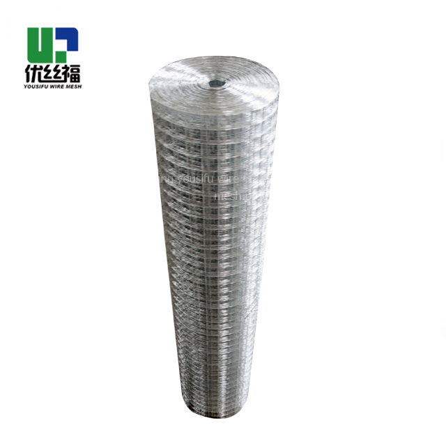Galvanized Lowes Chicken Wire Mesh Roll, Galvanized Lowes Chicken ...
