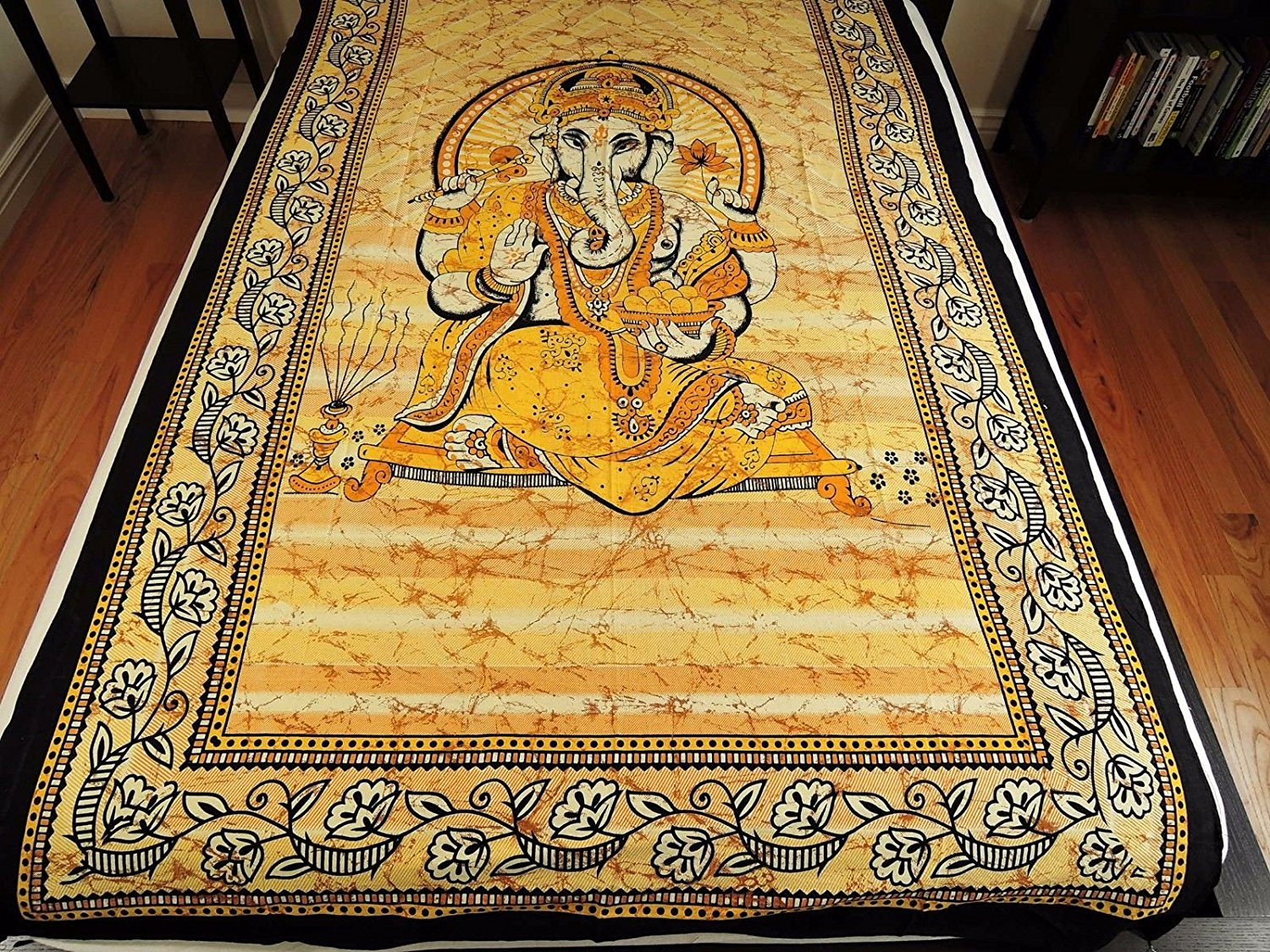 Cheap Ganesha Tapestry, find Ganesha Tapestry deals on line at ...