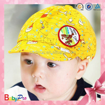 494dbca54b1 2015 Hot Sale Handmade Comfortable Knitted Combed Cotton Baby Hats Patterns
