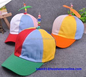 ee96a0bfb3e0c Propeller Hat
