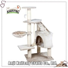Best Price High Quality Cat Furniture/Pet Products