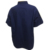 Unisex Poly Cotton  Hotel Restaurant Spa Staff  Hospital  Worker Top Workwear Uniforms
