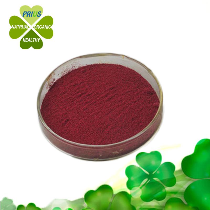 China red food colouring powder wholesale 🇨🇳 - Alibaba
