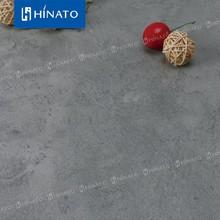 Floor Tiles Hs Code, Floor Tiles Hs Code Suppliers and Manufacturers ...