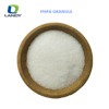 PARTIALLY HYDROLYZED POLY ACRYLAMIDE POLYACRYLAMIDE PHPA PAM FOR OILFIELD INDUSTRY