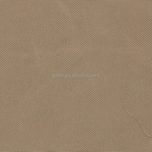 105gsm Wholesale 228T Durable Wr Semi Dull Nylon Taslon
