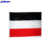 hot sales china mainland 15 years flag factory customized stock cheap price 100D polyester nylon Freistaat Bayern 90x150cm flag