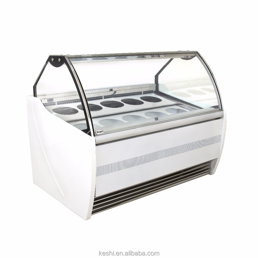 showroom suppliers alibaba gelato manufacturers com ice and at used italian cabinets dipping cabinet cream