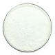 99% High Purity and Top Quality Potassium stearate with 593-29-3 reasonable price on Hot Selling!!