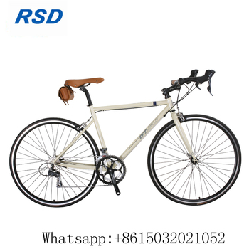 Carbon Fiber Frame Road Racing Bikes For Sale Ebay >> Chinese Ebay Alibaba Black And White Road Bike Best Wholesalers White Racing Bike Road Bike Full Carbon Shop For Bicycles Buy Black And White Road