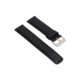 Watchbands 22mm Replacement Watch Band for the larger 46mm 2nd Gen Moto360