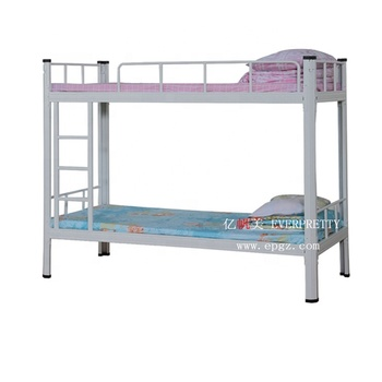 outlet store 248ba daad3 Inter-lock System Adult Double Bed Bunk Beds Cheap Used Bunk Beds For Sale  - Buy Bunk Beds Cheap Used Bunk Beds For Sale,Double Metal Bunk ...
