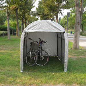 silver portable carport kits for sale