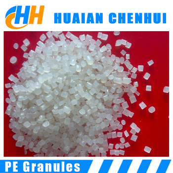 Sabic Hdpe/ldpe Film Grade/hdpe Raw Material - Buy Plastic Hdpe Raw  Material,Sabic Plastic Raw Materials,Recycled Ldpe Granule Product on  Alibaba com