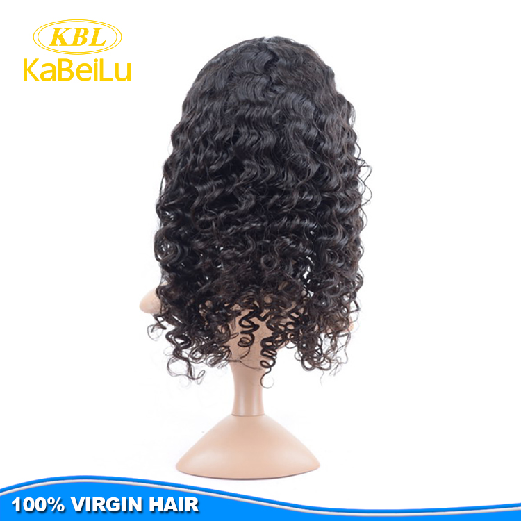 Alibaba supply 10-11 inch doll wigs,curly lolita 1\4 bjd doll wigs, hair doll wig for american girl doll wigs for sale cheap