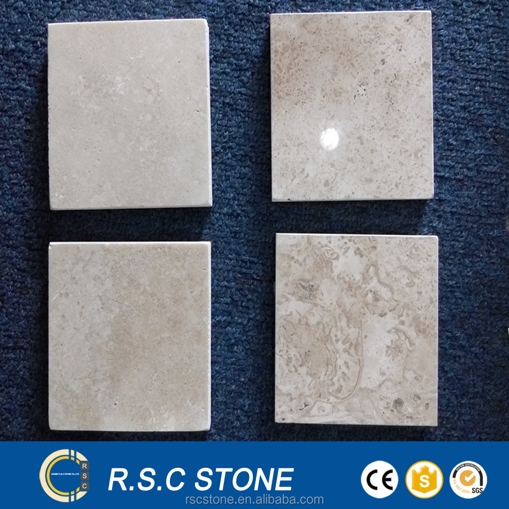 Cheap limestone cheap limestone suppliers and manufacturers at cheap limestone cheap limestone suppliers and manufacturers at alibaba dailygadgetfo Image collections