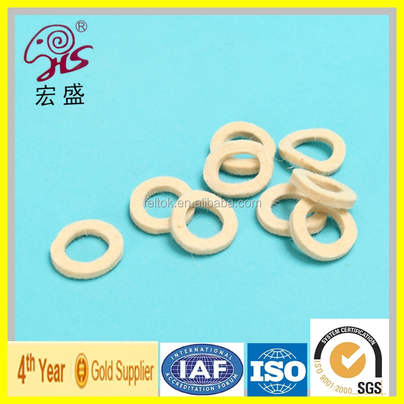 Felt Seal Washer