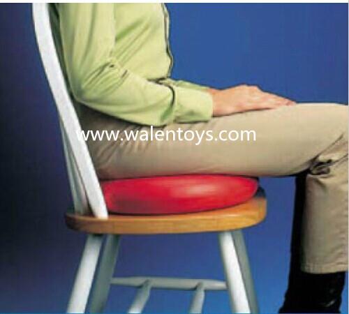 Each Seat Cushion