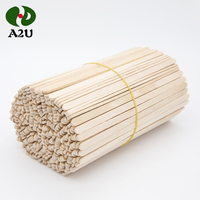 China Supplier Cheapest Wholesale Disposable Wooden Coffee Stirrer Stick/Stir Stick