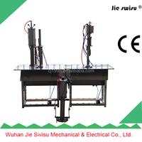 Butane Gas Cartridge Refill Filling Machine On Sale