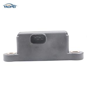 Yaw Rate Sensor, Yaw Rate Sensor Suppliers and Manufacturers at