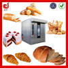 high class bakery qeuipment - full stainless steel electric oven parts