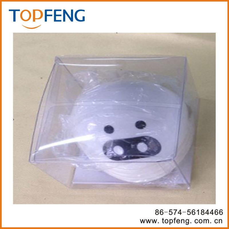 Mini Desktop Vacuum Cleaner/Mini Tabletop Vacuum/mini Multi Functional  Cleaner