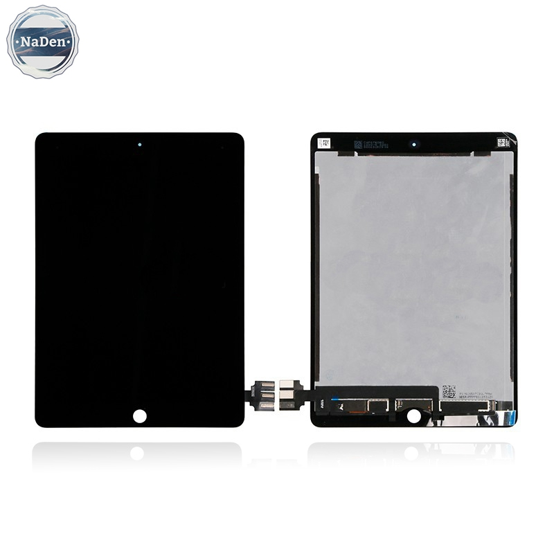 Low China Price Lcd Touch Screen Digitizer 9.7 Inches Hd Display Panel Full Original For Ipad Pro 9.7 A1673