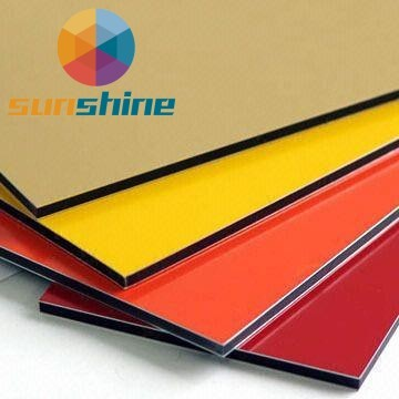self-adhesive acp mosaic sheet manufacturers with good price
