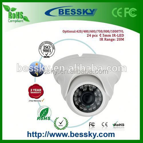wiring diagram of cctv camera wiring diagram of cctv camera wiring diagram of cctv camera wiring diagram of cctv camera suppliers and manufacturers at alibaba com