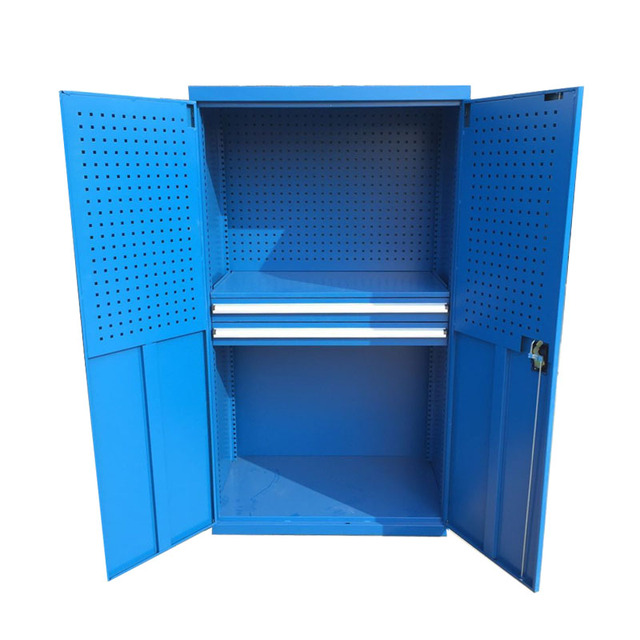 Buy Cheap China Metal Storage Cabinets With Doors Products Find