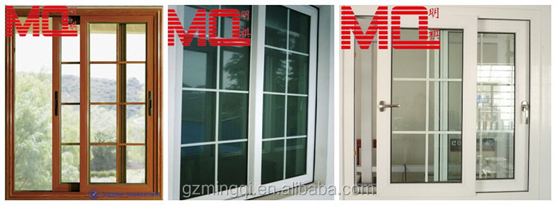 Window pvc frofile french window grills design round for Window design round