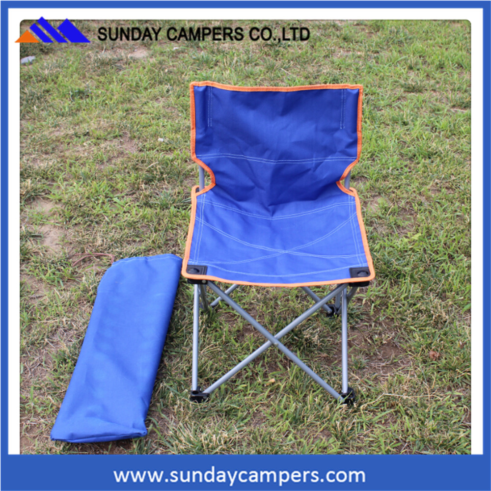 Camping Folding Table And Chairs Set Kids Camping Chair And Table Set Kids Camping Chair And Table Set