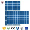 PV module price 2015, 300kw solar power, Portable solar panels