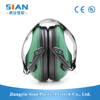 Foldable Soundproof Headband Ear Protector Shooting Ear muffs